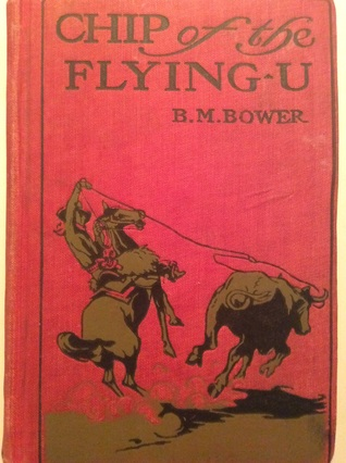 Image result for chip of the flying u book