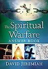 The Spiritual War...