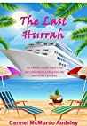 THE LAST HURRAH: An elderly couple enjoys one last celebration as they face the end of life's journey.