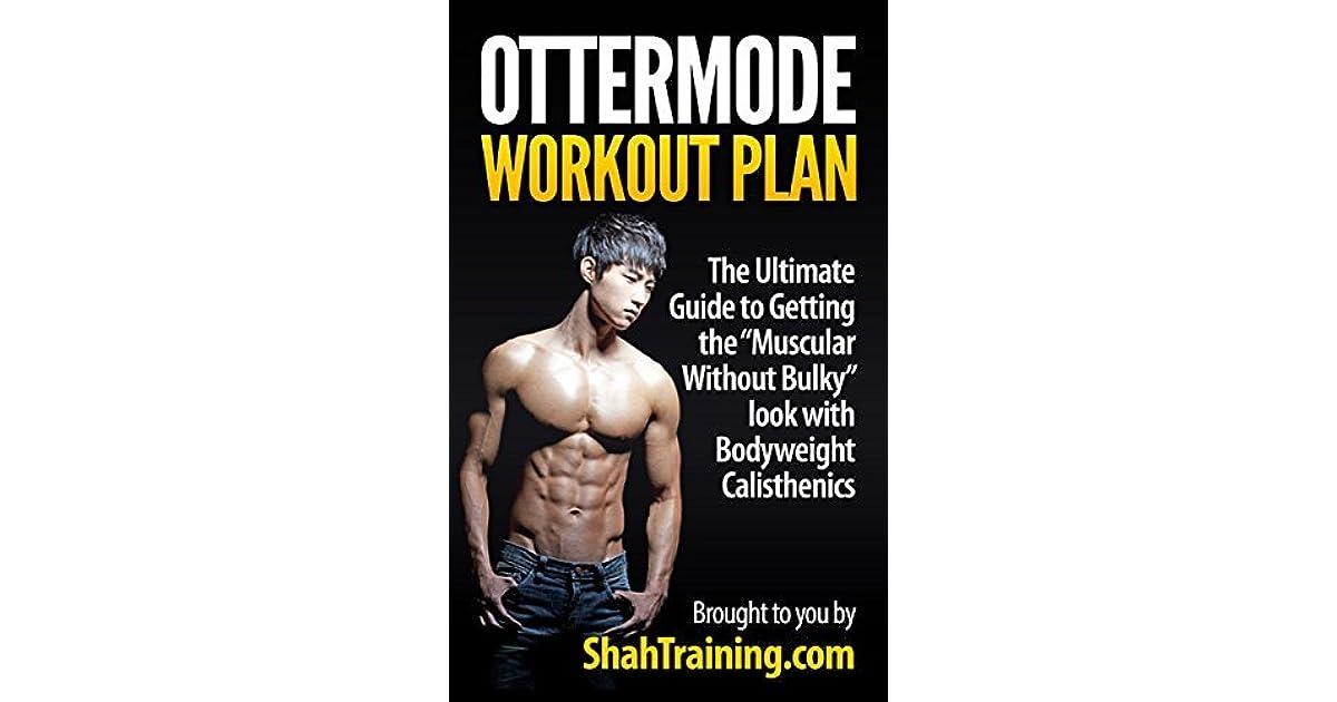 ottermode body workout