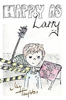 Happy As Larry