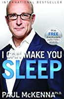 I Can Make You Sleep