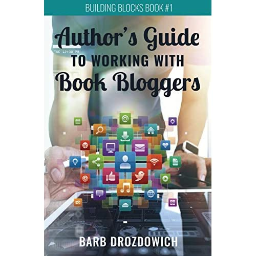 Image result for images for Barb Drozdowich Large