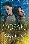 Mosaic (Reliquary #3)