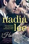 A Hollywood Bride (Ryder & Paige #2; Billionaires' Brides of Convenience #2)