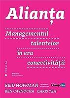 Alianţa: managementul talentelor în era conectivităţii