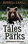 Tales from the Parks