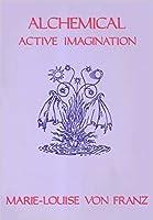 Alchemical Active Imagination (Seminar Series 14)