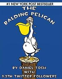 the balding pelican