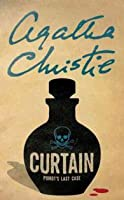 Curtain: Poirot's Last Case (Hercule Poirot, #42)