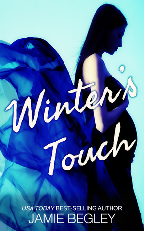 Winter's Touch