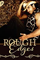 Rough Edges (Pen and Kink Anthologies Book 1)