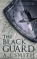 Black Guard (The Long War)