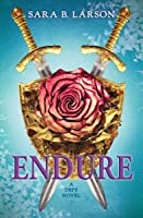 Endure (Defy #3)