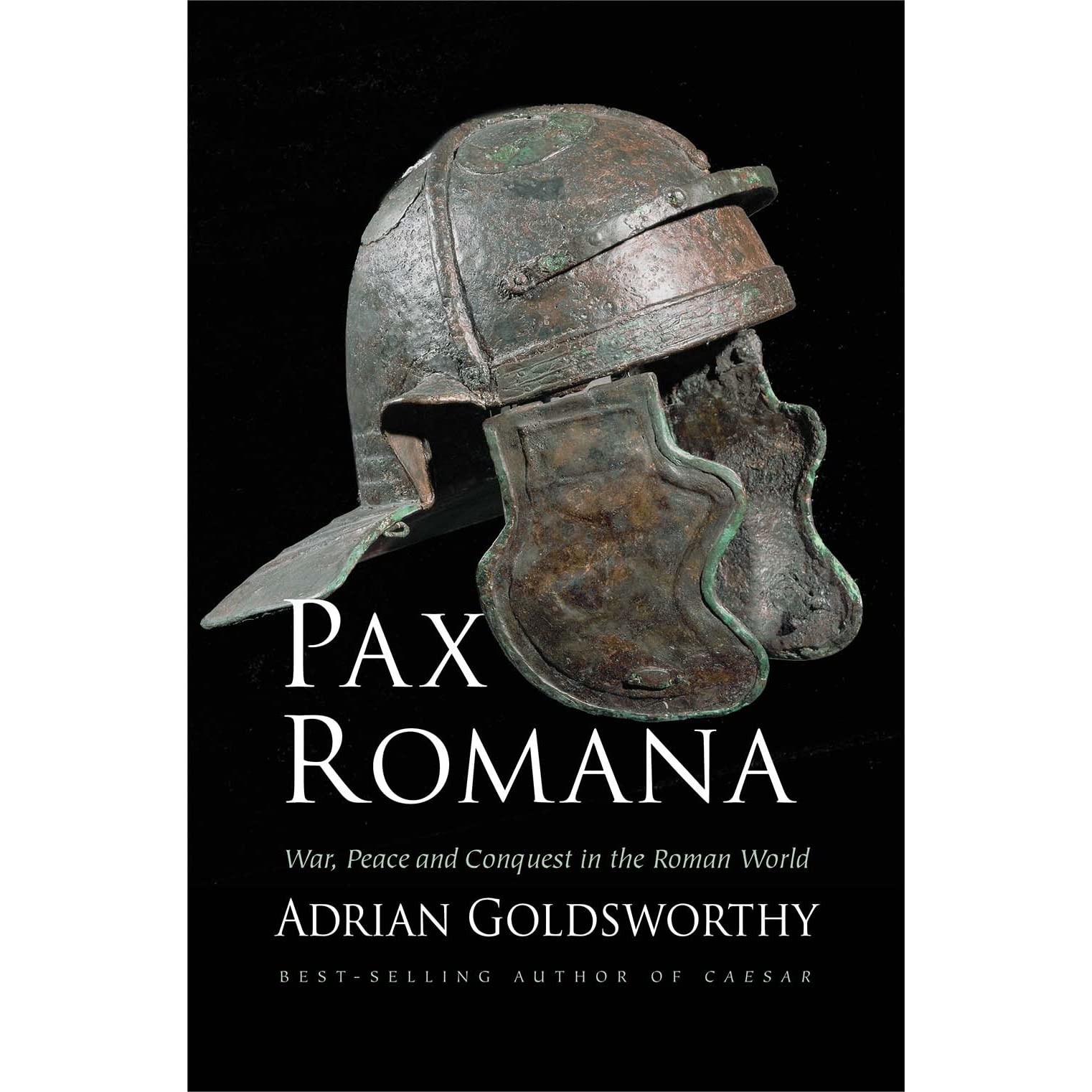 an analysis of the time of peace the pax romana era The 300 year long pax romana was the longest period of peace though the romans did not believe that the greeks of their time during the roman period.