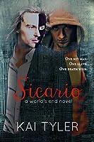 Sicario (World's End, #2)