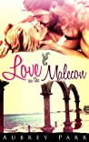 Love on the Malecon (Love on..., #1)