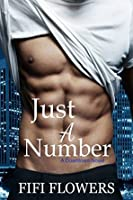 Just A Number (Downtown, #1)