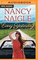 Every Yesterday (Boot Creek #2)