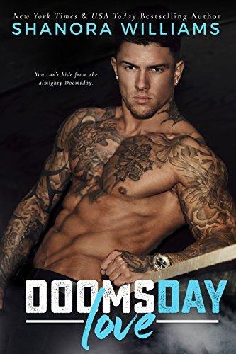 Doomsday Love