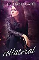 Collateral (The Collide, #3)