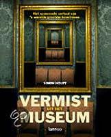 Vermist uit het Museum