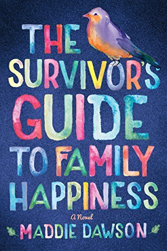 The-Survivor-s-Guide-to-Family-Hapiness