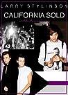 California Sold