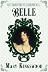 Belle (The Daughters of Allamont Hall, #2)