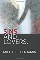 Sins and Lovers