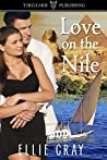 Love on the Nile