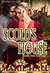 Scold's House (Worship, #3)