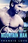Claimed By The Mountain Man (The Mountain Man, #1)