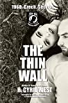 The Thin Wall by R. Cyril West