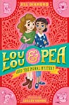 Lou Lou and Pea and the Mural Mystery