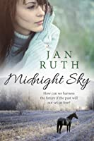 Midnight Sky (The Midnight Sky Series: #1)
