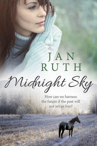 Midnight Sky (The Midnight Sky Series: #1)