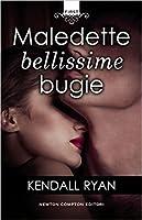 Maledette bellissime bugie (Filthy Beautiful Lies, #1)