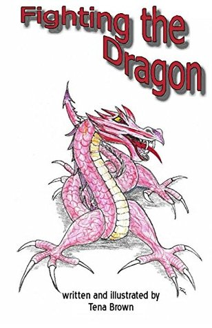 Fighting the Dragon: The Armor of God