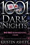 Rock Chick Reawakening (Rock Chick, #0.5; 1001 Dark Nights #52)