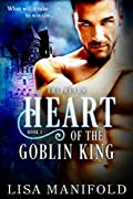 Heart Of The Goblin King