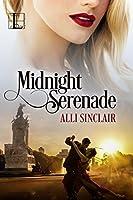 Midnight Serenade (Wandering Skies)