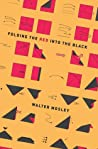 Folding the Red Into the Black: Developing a Viable Untopia for Human Survival in the 21st Century