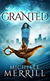 Granted by Michelle Merrill