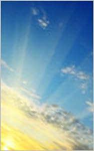 あなたと神365日の間の接続リンクをビルドします: 神の愛を感じます. BUILD CONNECTION LINK BETWEEN YOU & GOD 365 DAYS: Feel the love of God: 英語日本語バイリンガル版新日本語版 English - Japanese Bilingual Edition NEW JAPANESE VERSION