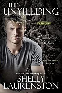The Unyielding (Call of Crows, #3)