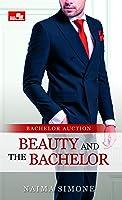 Beauty & The Bachelor