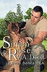 Simon & Rose
