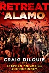 Alamo (The Retreat, #4)