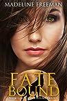 Fate Bound (Fate Bound Saga #1)
